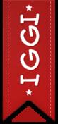 IGGI logo